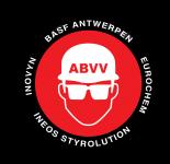 ABVV BASF TBE